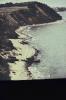 Берег моря в старые времена_1