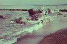 Берег моря в старые времена_2