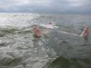 балтийское море_3