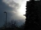 Городской пейзаж_1