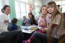 Miss_Kaliningrad_3