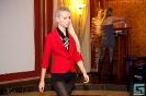 Miss_Kaliningrad_8