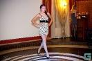 Miss_Kaliningrad_9