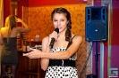 Miss_Kaliningrad_11