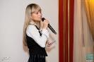 Miss_Kaliningrad_13