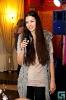 Miss_Kaliningrad_17