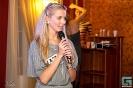 Miss_Kaliningrad_18