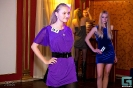 Miss_Kaliningrad_19