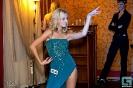 Miss_Kaliningrad_23