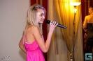 Miss_Kaliningrad_27
