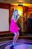 Miss_Kaliningrad_28