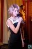 Miss_Kaliningrad_32