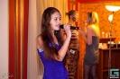 Miss_Kaliningrad_35