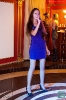 Miss_Kaliningrad_37