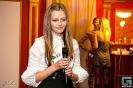 Miss_Kaliningrad_44