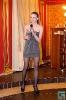 Miss_Kaliningrad_63