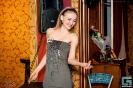 Miss_Kaliningrad_65
