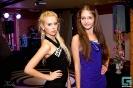 Miss_Kaliningrad_70