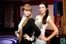 Miss_Kaliningrad_71