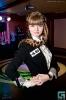 Miss_Kaliningrad_72