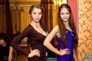 Miss_Kaliningrad_75