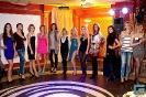 Miss_Kaliningrad_77