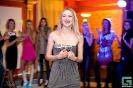 Miss_Kaliningrad_83