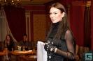 Miss_Kaliningrad_84