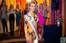 Miss_Kaliningrad_89