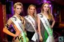 Miss_Kaliningrad_91