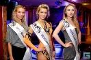 Miss_Kaliningrad_92