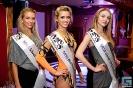 Miss_Kaliningrad_93