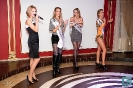 Miss_Kaliningrad_94