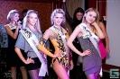 Miss_Kaliningrad_95