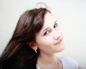 Ирина Косолапова