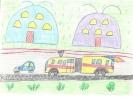 Трамвай будущего