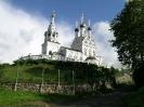 Багратионовск (Эйлау) Храм