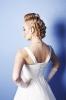 Салон красоты Кармен - Свадебный вальс