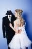 Салон красоты Магия - Свадебный вальс
