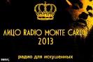 Monte Karlo 2013