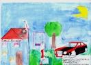 Конкурс детских рисунков «Деньги - это серьезно»