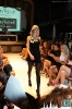 Miss_Kaliningrad_30