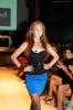 Miss_Kaliningrad_33