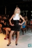Miss_Kaliningrad_43