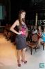 Miss_Kaliningrad_46