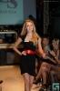 Miss_Kaliningrad_51