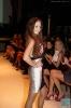 Miss_Kaliningrad_57