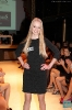 Miss_Kaliningrad_76