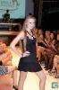 Miss_Kaliningrad_80