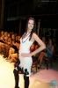 Miss_Kaliningrad_82